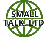 Small Talk LTD.